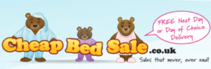 cheap-bed-sale
