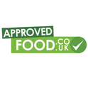 approved-food
